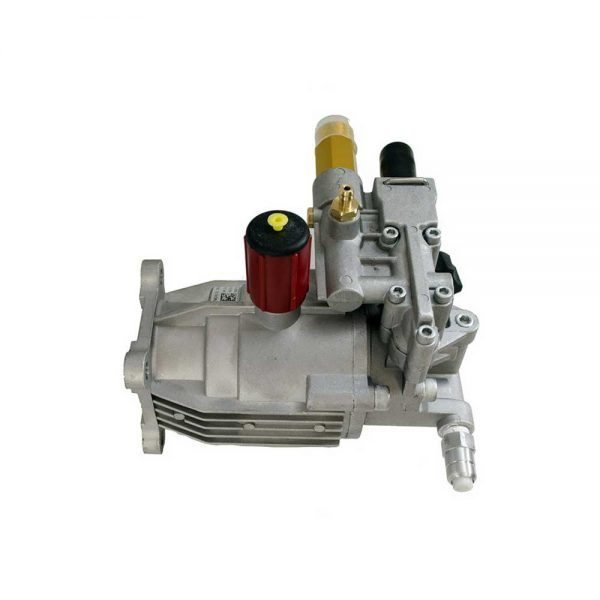 Homelite New PRESSURE WASHER PUMP fits Honda Excell XR2500 XR2600 XC2600 EXHA2425 XR2625