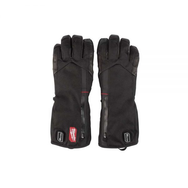 Milwaukee X-Large USB Rechargeable Heated Gloves